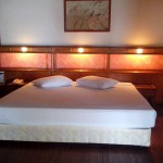 Pulau pantara - Inside room_1