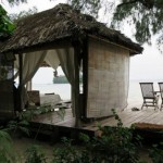 Pulau-Macan-cottage4