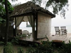 Pulau-Macan-cottage4