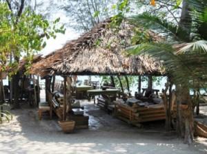 Pulau-Macan-view1