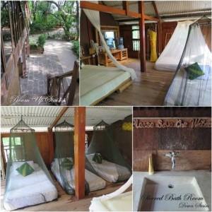 Pulau-macan-Tropical-Bamboo