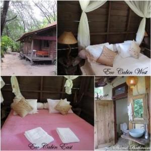 Pulau-macan-eco-cabin