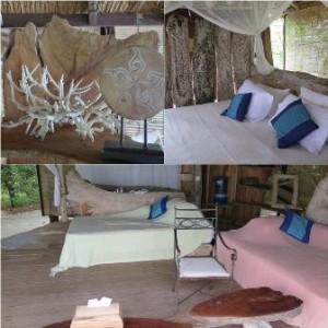 Pulau-macan-island-hut