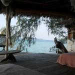 Pulau-macan-view-4
