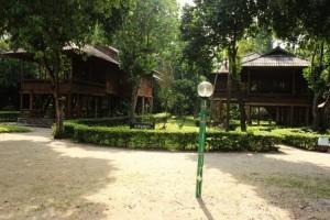 pulau bidadari - cottage1