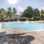 pulau-pantara-swimming-pool