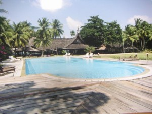 pulau-pantara-swimming-pool