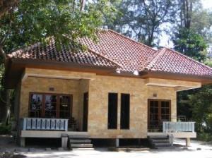 pulau putri - new fish cottage1