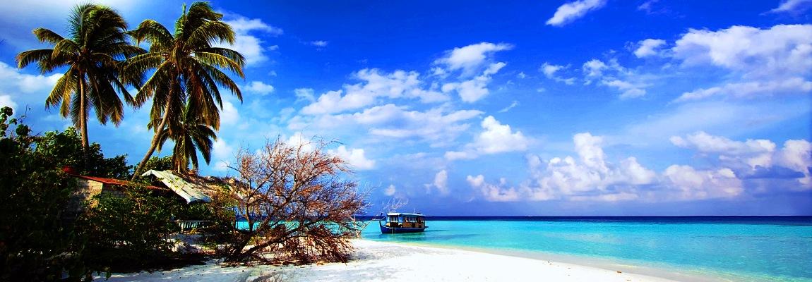 pulau-seribu-slide1