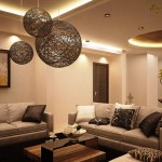 Hotel Discovery Ancol - presidential suite