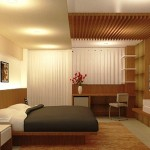 Hotel Discovery ancol - suite