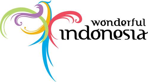 wisata pulau - Wonderful-Indonesia
