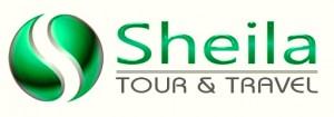 logo-sheila-baru-sc9