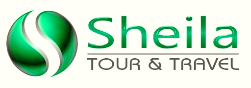 sheila logo 2014
