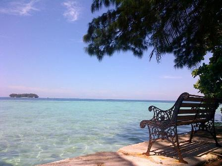 pulau pelangi - web1