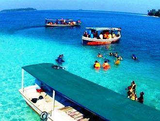 Pulau-Harapan1