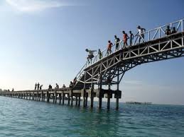 Pulau Seribu
