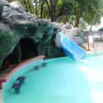 Mimika Pool