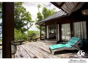 Halaman Cottage