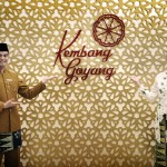 02 KEMBANG GOYANG WELCOME