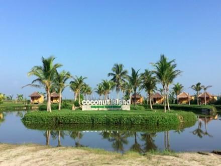 Coconut Island (12)
