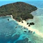 Pulau Pahawang (15)