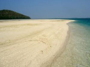Pulau Pahawang (16)