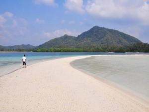 Pulau Pahawang (20)