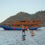 Pulau Komodo (10)