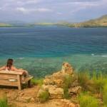 Pulau Komodo (8)