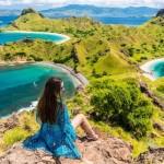 Pulau Komodo (9)