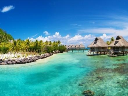 Pulau Derawan (5)